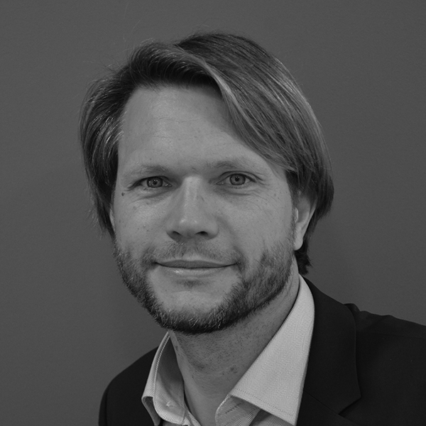 Alexandre Aequis